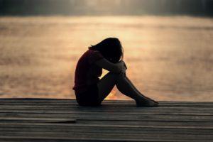 不妊治療中、言われて辛かったことを集めてみました
