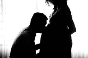 女性だけじゃない!妊活中に男性ができること。