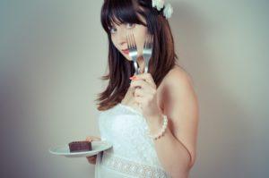 妊娠中だけどチョコレートがやめられない!これって大丈夫?