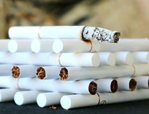 妊活のために禁煙!みんなの禁煙方法を紹介します!