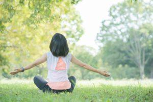 不妊治療中に日常生活で気を付けるべきこと5選